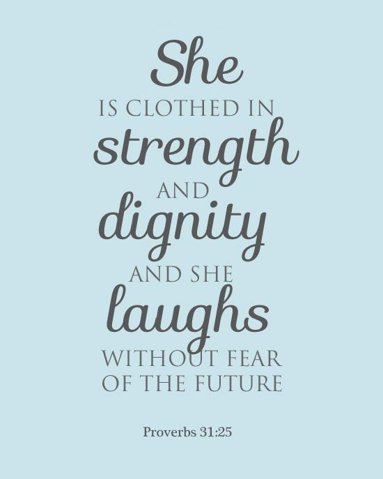 proverbs-31_25