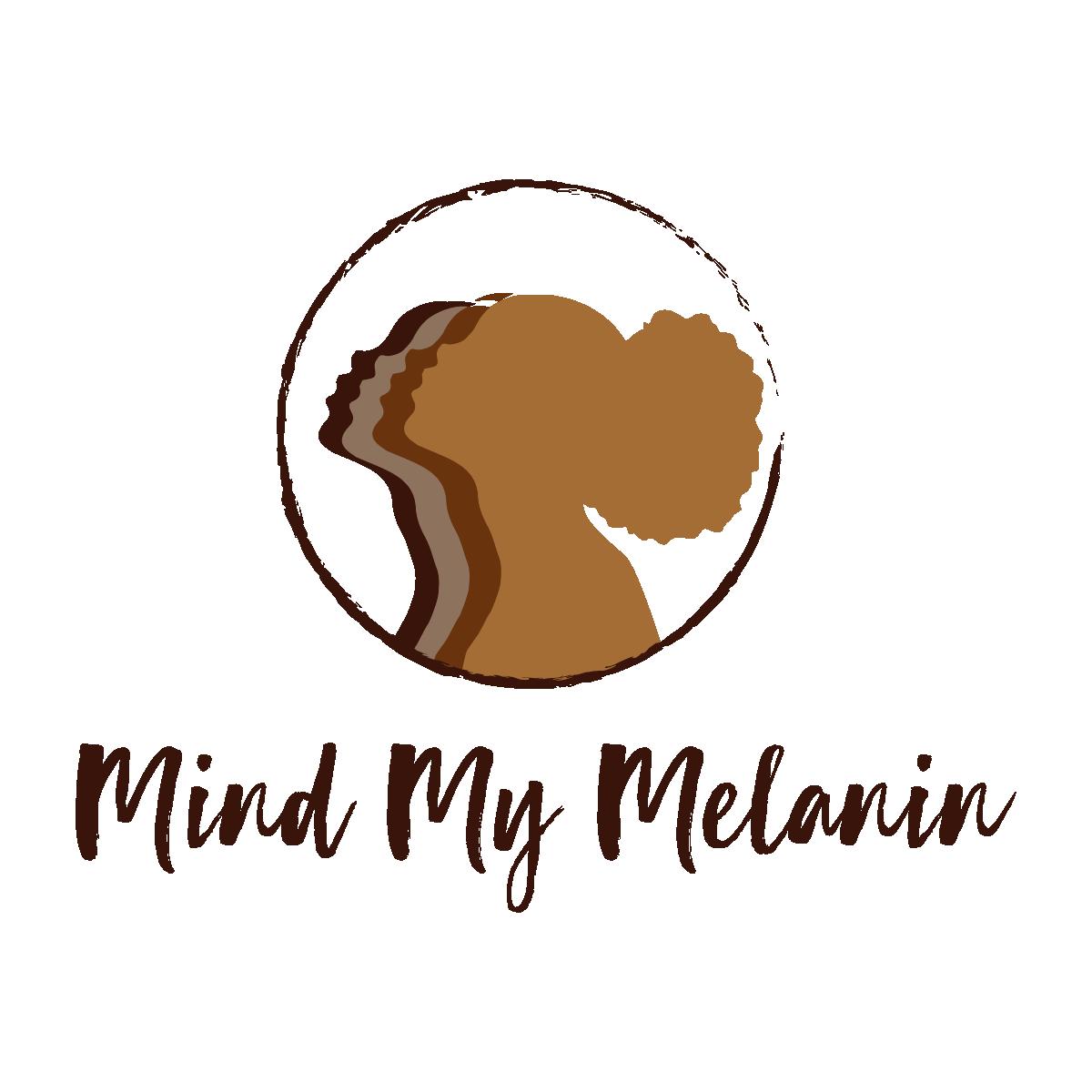 MindMyMelanin
